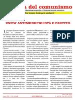 viacomunismo.pdf