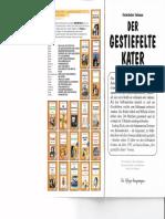 Gebrüder Grimm - Der Gestiefelte Kater 1.pdf