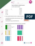 Articles-31381 Recurso PDF
