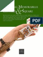 Gambling_Memorabilia_Catalog_015.pdf