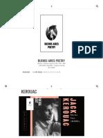 Dharma Pops (Haikus) – de Jack Kerouac – Buenos Aires Poetry.pdf