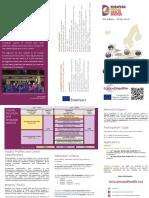 TOEFL Online Application