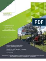 Brochure Ingesuelos&Construcciones