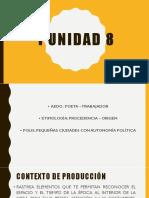 1 UNIDAD 8.pptx