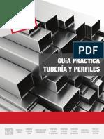 Guia Practica Tuberia y Perfiles-2