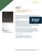 productFlyer-EAST_978-1-4302-5863-6.pdf