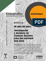 Domesticar_conquistar_reparar_ensayo_sob.pdf