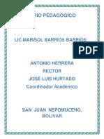 D.P II  SEMESTRE PREESCOLAR.docx