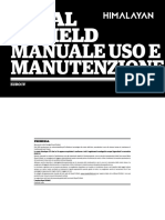Himalayan uso e manutewnzione vers. Italiana.pdf