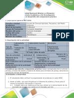 Guía de Actividades y Rúbrica de Evaluación -Pasos 2-3-5-6-7-8