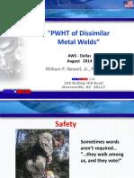 6-PWHTofDissimilarMetalWeldsbyWilliamFNewell.pdf