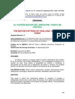 el patron.pdf
