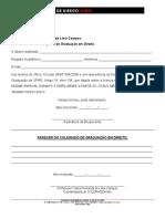 REQUERIMENTO LICENÇA MATERNIDADE.pdf