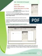 OptimizandoRecursosInformaticos.pdf