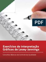 exercicios_conceitos-básicos-de-controle-da-qualidade-grafico-levey-jennings.pdf
