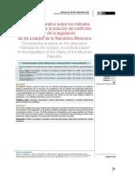 2899-Resultados de la investigación-5071-2-10-20180724.pdf