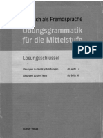 Lösungsheft.pdf