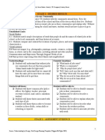 255 desired results ubd-template-1