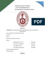 INFORME-FINAL-LABO-2.docx