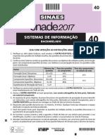 Sistema Informacao