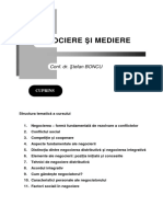235967641-Negociere-Si-Mediere-st-boncu.pdf