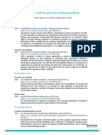 enlace de investigacion.pdf