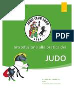 Il-libricino-online-del-Judo