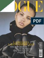 Vogue Latin America 04.2019_downmagaz.com.pdf