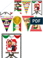 DiseVivaMexicoME.pdf