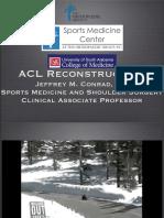 ACL - Dr. Conrad.pdf