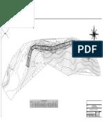 escalonado final-Model.pdf
