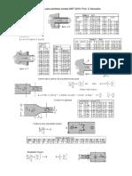 coeficientes_perdidas_locales.pdf