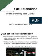 3_Índices de Estabilidad.pdf