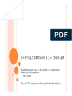 IE PROYECTO modulo 4 - 2019.pdf