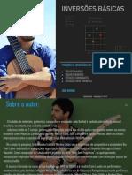 E-Book_-_Inversões_Básicas