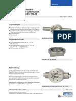DS_AC9101_de_de_5641.pdf