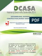 162330566-6-Luis-Humberto-Casas-Muros-Tendinosos.pdf