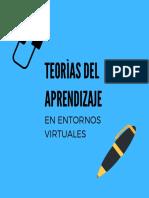Educaciòn Virtual