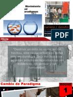 Conferencia RME.pdf