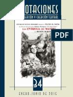 2-7-PB.pdf
