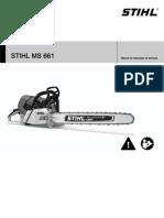 STIHL MS 661.pdf
