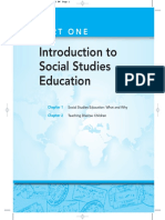 Introduction_to_Social_Studies_Education.pdf