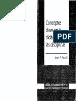 Astolfi_-_Conceptos_clave_en_la_didactica.pdf