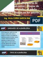 Unidades-de-albañearía-de-arcilla-calcáreos- (1).pptx