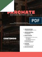 PARCHATE.pdf