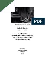 POZO_ALEMAN_PATRICIA_01.pdf