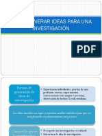 CÓMO GENERAR IDEAS PARA UNA INVESTIGACIÓN.pdf