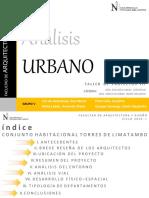 anlisislimatambo-170403232912.pdf
