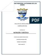 PORTAFOLIO EVELYN BOMBON.docx
