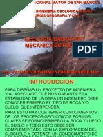 C 01 GEOLOGIA BASICA EN LA MECANICA DE ROCAS Y SUELOS 2019.pdf